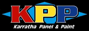 Karratha Panel & Paint